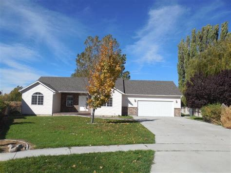 409 hollyhock st pocatello idaho 83202 detailed property