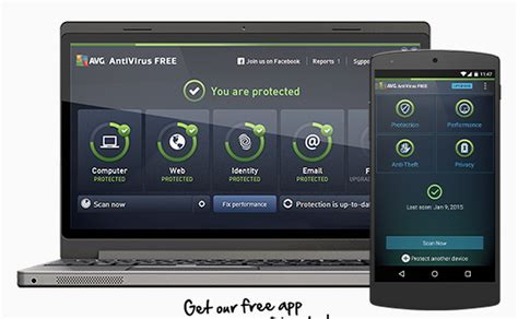 best free antivirus protection best free antivirus for 2015