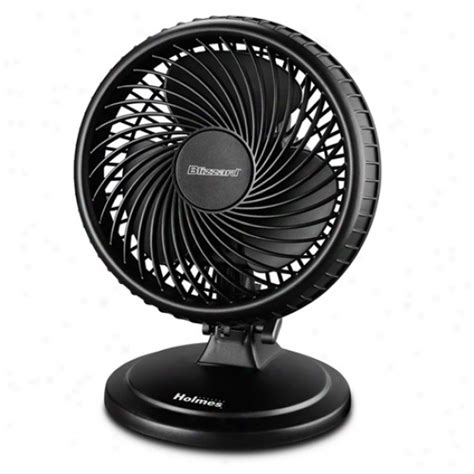 lil blizzard oscillating table fan sunpentown evaporative air cooler with ionizer the