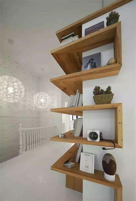 Dekoideen Schlafzimmer 4549 by Pin Bolette Auf Home Design And Inspiration
