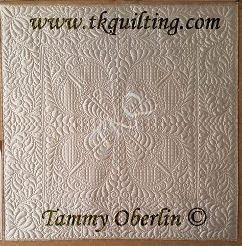 38 best images about digital quilting designs on