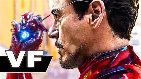 god of war film bande annonce vf avengers 3 infinity war bande annonce vf du super bowl