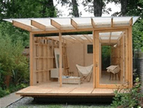 how to build a backyard shed garden shed plans how to build a shed wood shop
