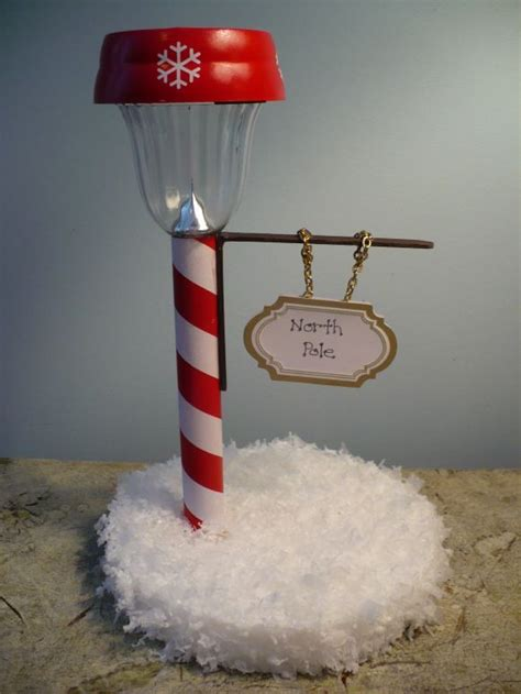 30 christmas crafts for kids to make diy