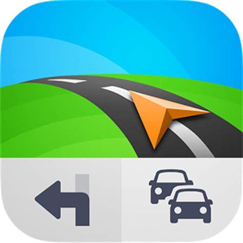 gps android apk sygic gps navigation maps apk obb offline maps