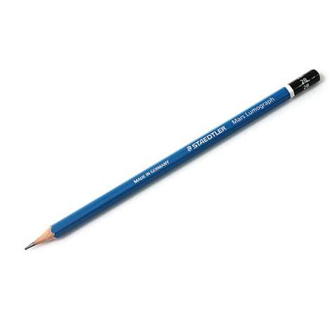 Harga Penghapus Pensil Staedtler gambar pensil clipart best