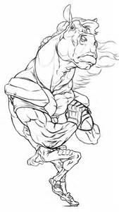 broncos coloring page denver bronco coloring pages coloring home
