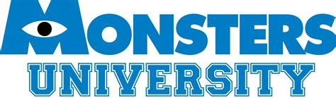 Monsters Logo 1 monsters logo png www pixshark images