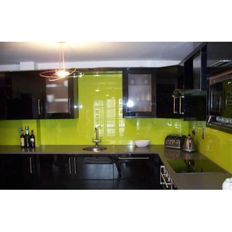 custom glass backsplash glassone chicago photo gallery