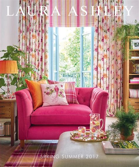 laura ashley home decor best 20 laura ashley ideas on pinterest