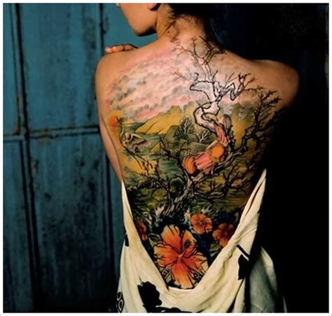 tattoo japanese tree the 10 best latest tattoos top 10 countdown