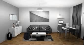 Idées Couleurs Salon by Interieur Maison Couleur Taupe