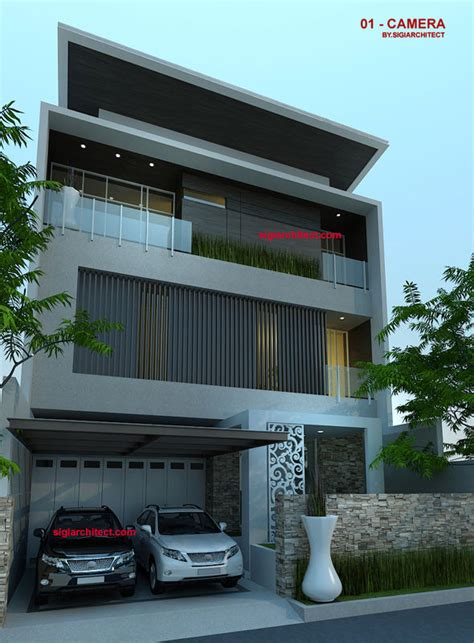 desain interior rumah minimalis mewah jasa desain interior rumah minimalis murah hontoh