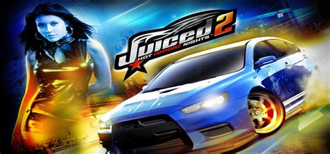 juiced game free download full version for pc juiced 2 hot import nights free download full pc game
