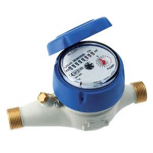 to meters b meters multi jet water meters for residential use