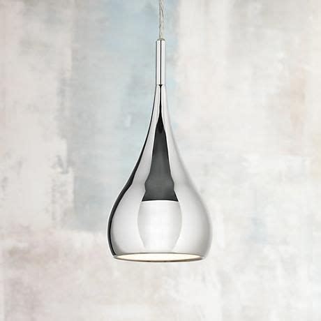 Ultra Modern Pendant Lights 317 Best Images About Kitchen Designs On Pinterest Chrome Finish Island Pendants And