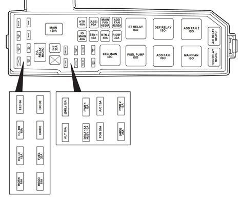 kia radio wiring diagram wiring diagram