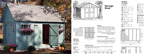 Work Shed Designs by Work Shed Plans Three Top Tips Before Buying A Plan