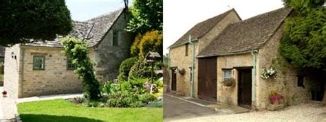 bibury accommodation bed and breakfast hotels and self