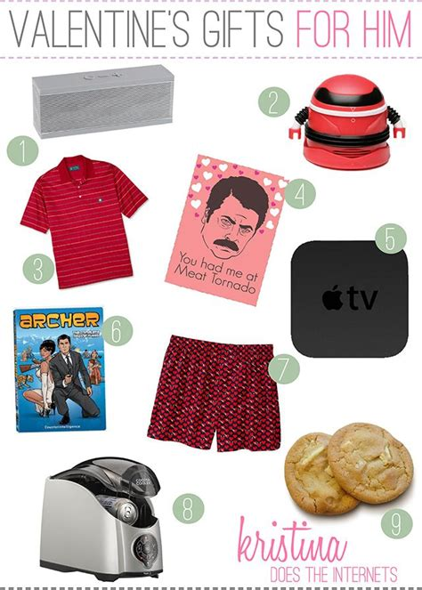 best valentines gifts for him 45 best valentines gift for him images on pinterest