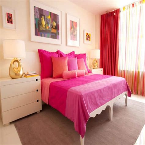 Bedroom Decor Ideas For Adults Bedding Ideas For Master Bedroom Pink Baby Monkey