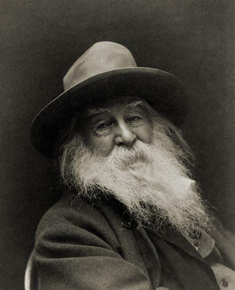 Whitman Search Walt Whitman Nursing Quotes Quotesgram