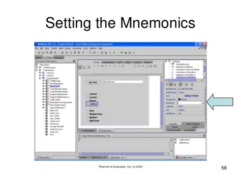 java swing tutorial java swing tutorial for beginners java programming tutorials