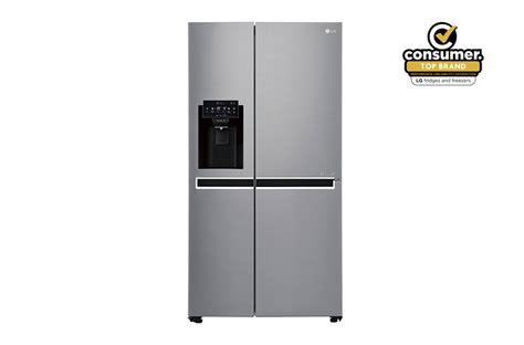 fridge with dispenser no plumbing automatic soap