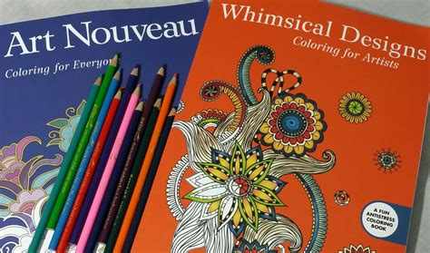 august reverie coloring book books coloring it s not just for of style and grace