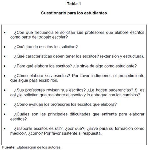 preguntas cerradas y abiertas pdf d 233 jate educar