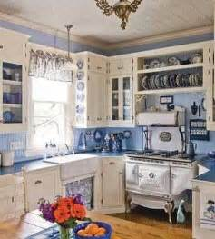 Updating Old Kitchen Cabinet Ideas Pinterest The World S Catalog Of Ideas