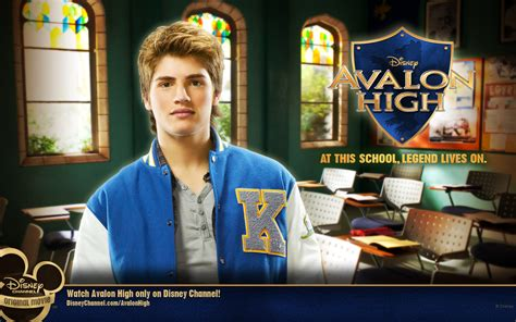 high images avalon high images avalon high wallpaper hd wallpaper and