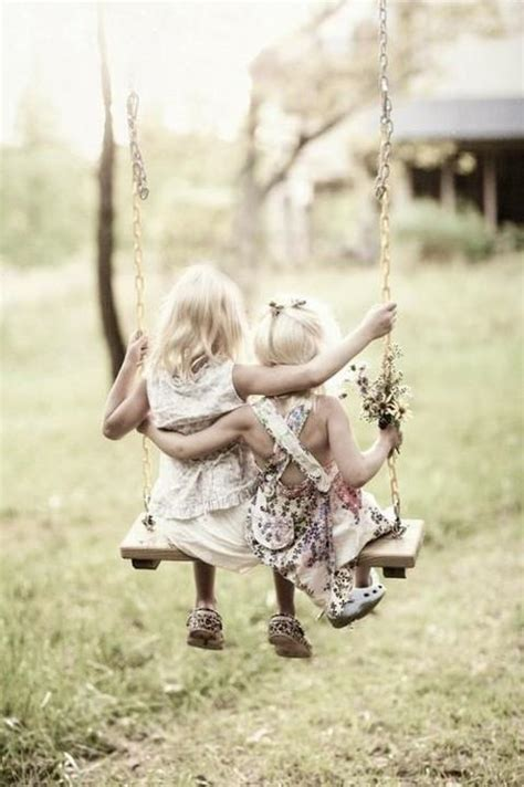 i ll swing for you are you the one better living