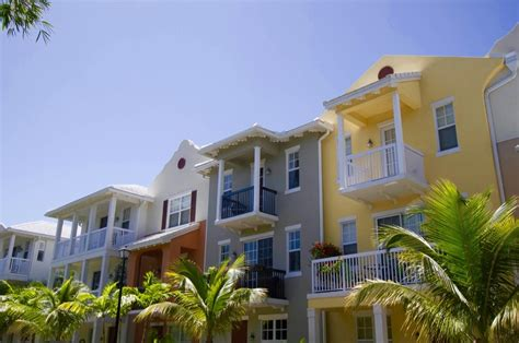 one bedroom apartments in delray beach 1 bedroom apartments for rent in delray fl 28 images