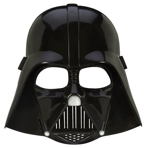 printable star wars helmet star wars darth vader mask маска дарта вейдера из