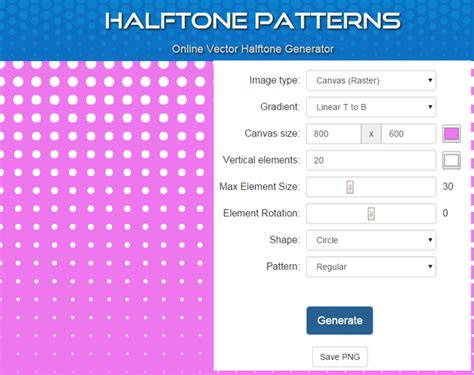 pattern generator what is online background pattern generators psddude