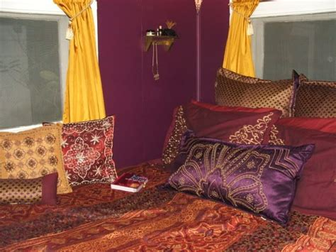 Arabian Decorations For Home by 17 Best Ideas About Arabian Nights Bedroom On Arabian Nights Arabian Bedroom And