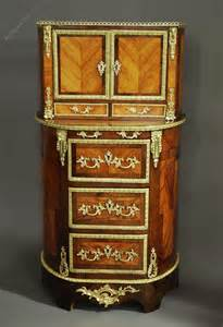 Dressing Cabinet by Quality 19thc Dressing Cabinet