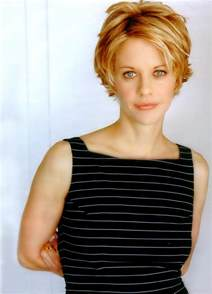 meg hairstyles front and back back of meg ryan curly hair short hairstyle 2013