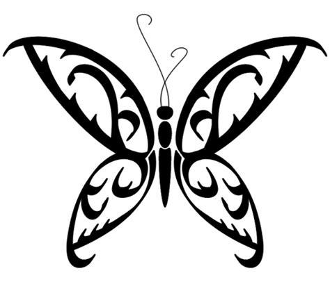 tribal tattoo upgrade tattoo update tribal butterfly tattoo designs tattoo