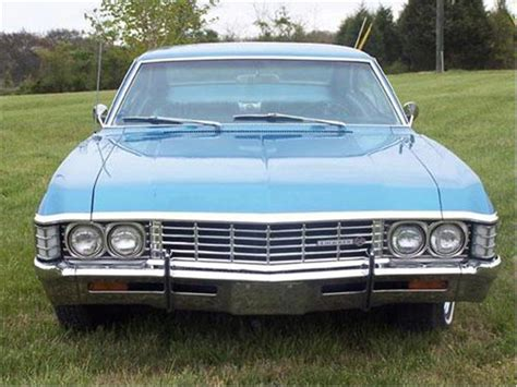 chevy impala parts 1967 impala partsuvuqgwtrke