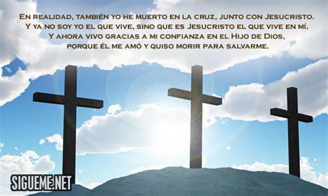 imagenes cristianas semana santa imagenes semana santa con frases saludos de pascua y