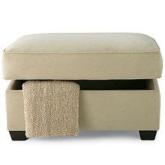 jcpenney ottoman need to ottomans and storage on pinterest