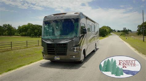 2013 forest river rv 2013 forest river reviews prices fr3 forest river rv review at motor home specialist mhsrv