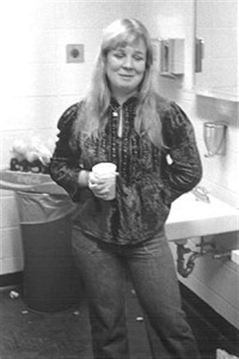 Sandy Denny Pictures #4
