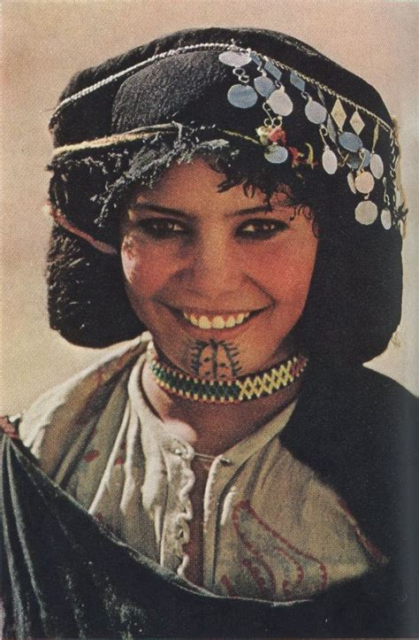31 best images about amazigh on berber