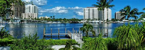 houses for rent in fort lauderdale florida fort lauderdale real estate fort lauderdale homes for sale