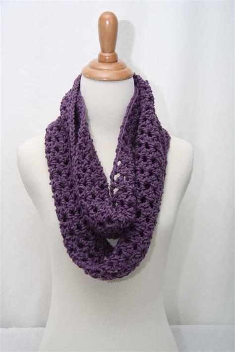 pattern crochet cowl neck scarf hooded scarf new 356 hooded cowl neck scarf crochet pattern