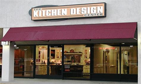 home design center orange county orange county kitchen design center quicua com