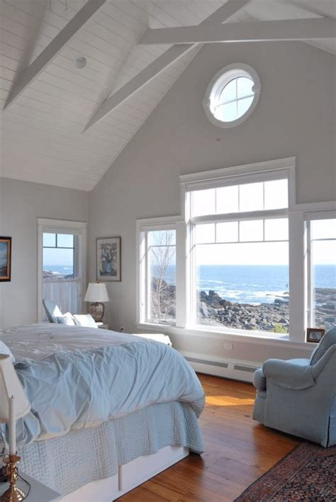 quiet cottage   craggy coast beach bliss living